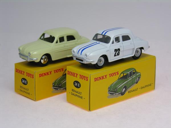 Dinky Toys no.atlas_24e_2.jpg