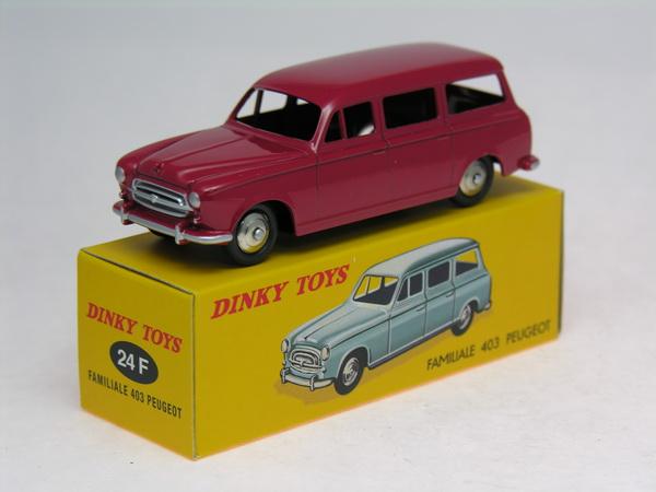 Dinky Toys no.atlas_24f.jpg