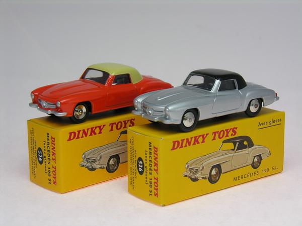 Dinky Toys no.atlas_24h_5.jpg