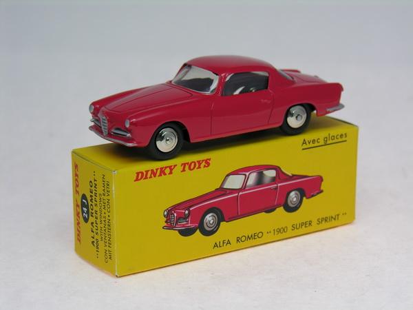 Dinky Toys no.atlas_24j.jpg