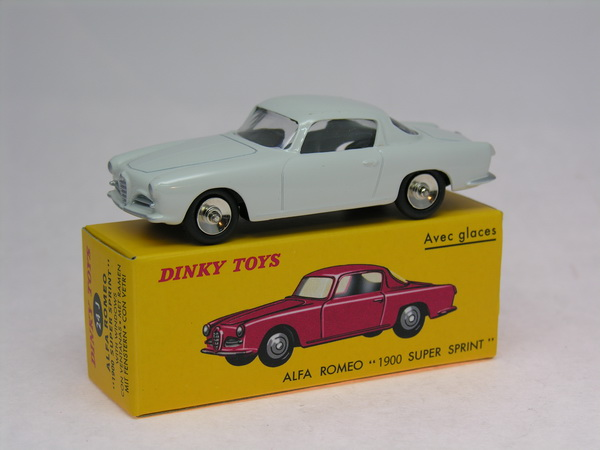 Dinky Toys no.atlas_24j_2.jpg
