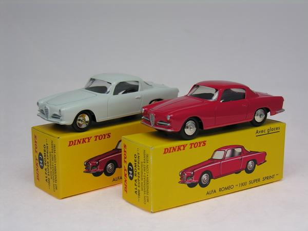 Dinky Toys no.atlas_24j_4.jpg