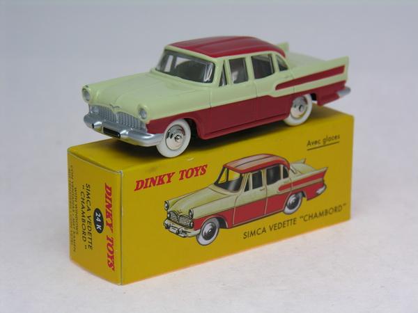 Dinky Toys no.atlas_24k.jpg