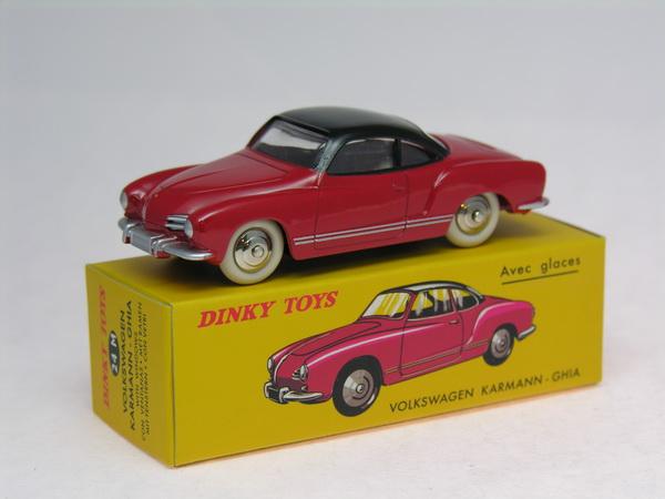 Dinky Toys no.atlas_24m.jpg