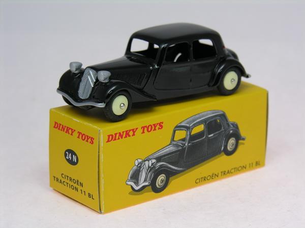 Dinky Toys no.atlas_24n.jpg