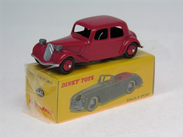 Dinky Toys no.atlas_24n_2.jpg