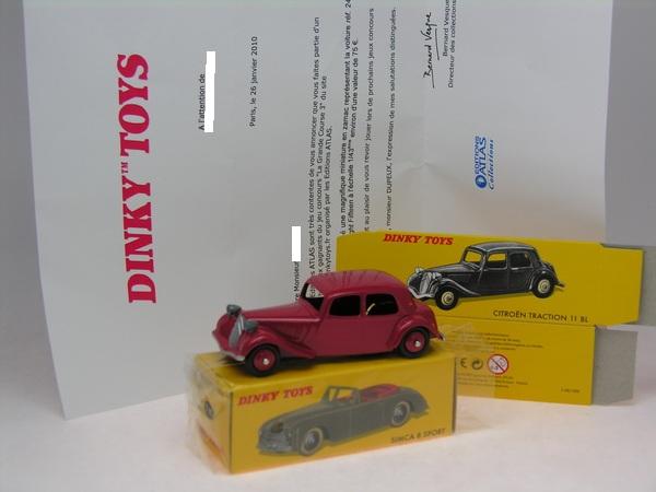 Dinky Toys no.atlas_24n_5.jpg