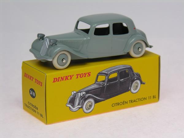 Dinky Toys no.atlas_24n_5_1.jpg