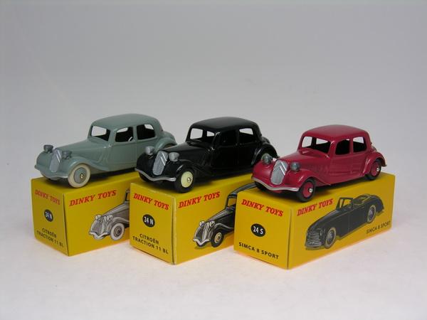 Dinky Toys no.atlas_24n_5_2.jpg