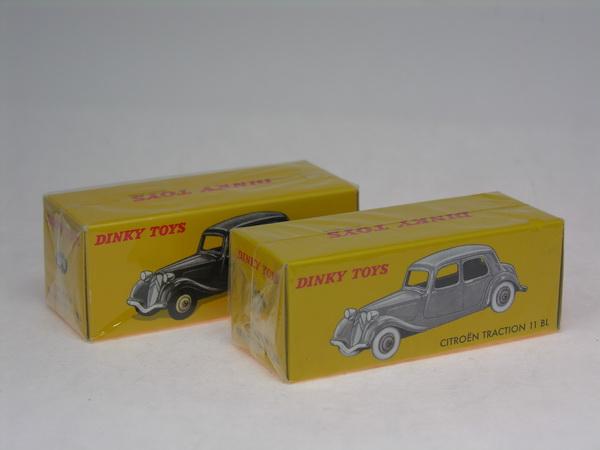 Dinky Toys no.atlas_24n_7.jpg