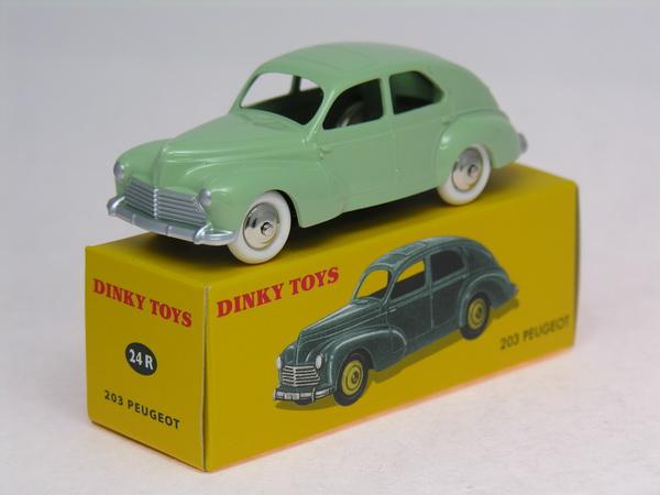 Dinky Toys no.atlas_24r.jpg