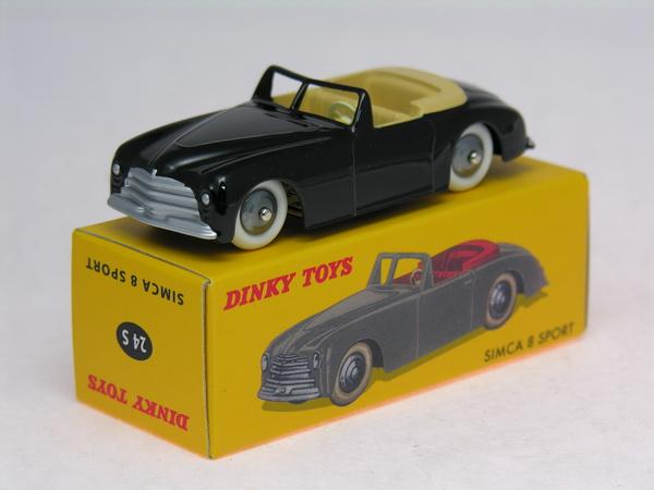 Dinky Toys no.atlas_24s.jpg