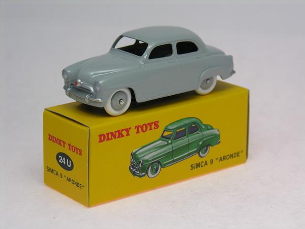 Dinky Toys no.atlas_24u.jpg