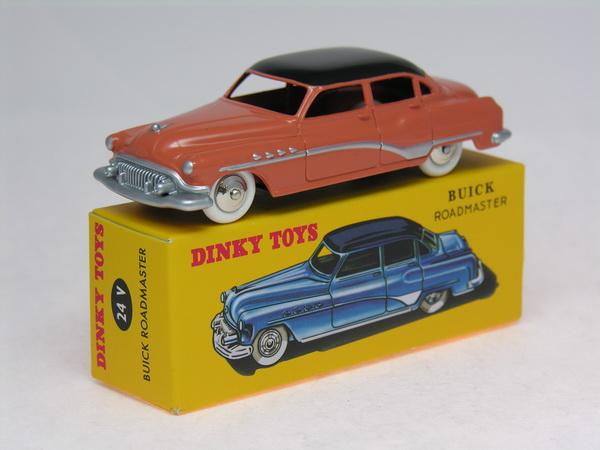 Dinky Toys no.atlas_24v.jpg