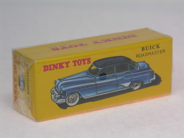 Dinky Toys no.atlas_24v_2.jpg