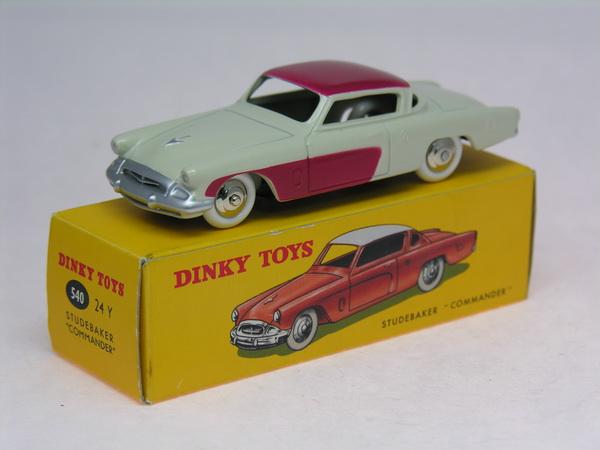 Dinky Toys no.atlas_24y.jpg