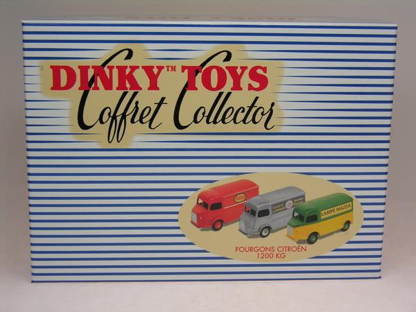 Dinky Toys no.atlas_25CS_2.jpg