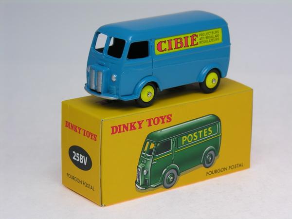 Dinky Toys no.atlas_25bv.jpg