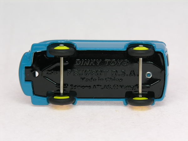 Dinky Toys no.atlas_25bv_1.jpg