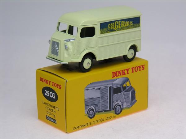 Dinky Toys no.atlas_25cg.jpg