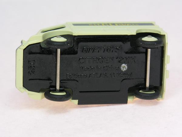 Dinky Toys no.atlas_25cg_1.jpg