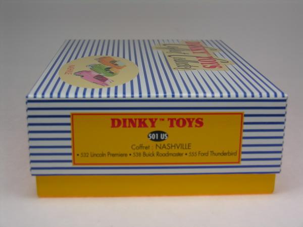 Dinky Toys no.atlas_501US_1.jpg
