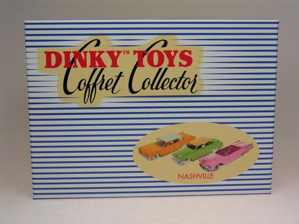 Dinky Toys no.atlas_501US_2.jpg