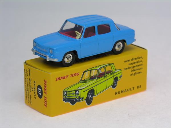Dinky Toys no.atlas_517.jpg