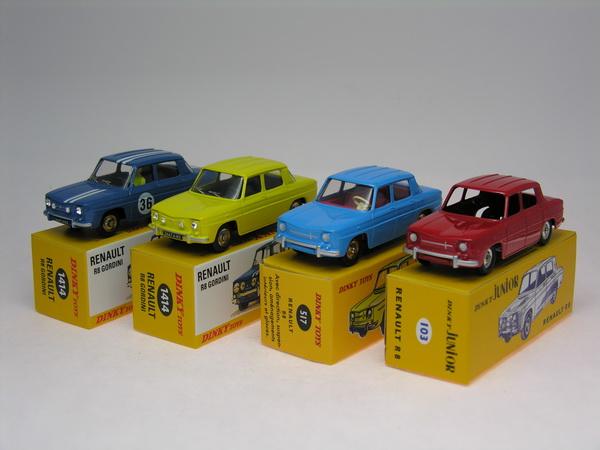 Dinky Toys no.atlas_517_2.jpg