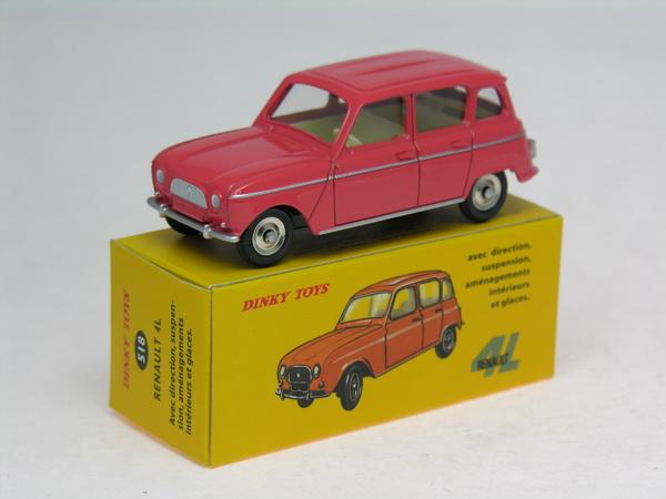 Dinky Toys no.atlas_518.jpg