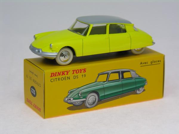 Dinky Toys no.atlas_522.jpg