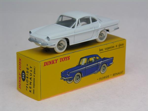 Dinky Toys no.atlas_543.jpg