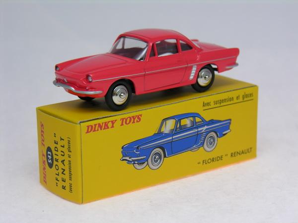 Dinky Toys no.atlas_543_2.jpg