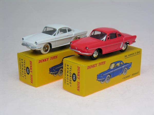 Dinky Toys no.atlas_543_4.jpg