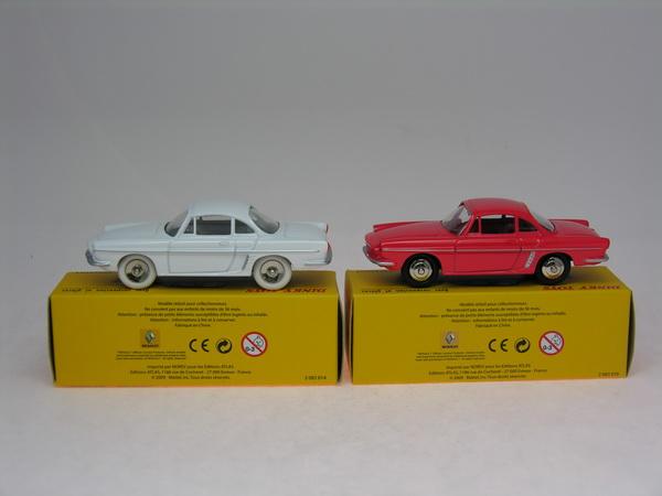 Dinky Toys no.atlas_543_5.jpg