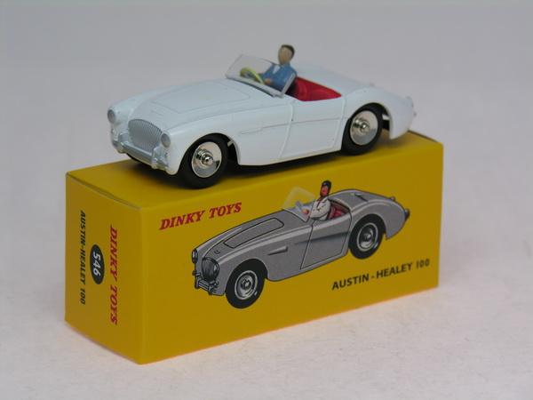 Dinky Toys no.atlas_546.jpg