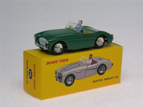Dinky Toys no.atlas_546_2.jpg