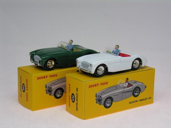 Dinky Toys no.atlas_546_4.jpg