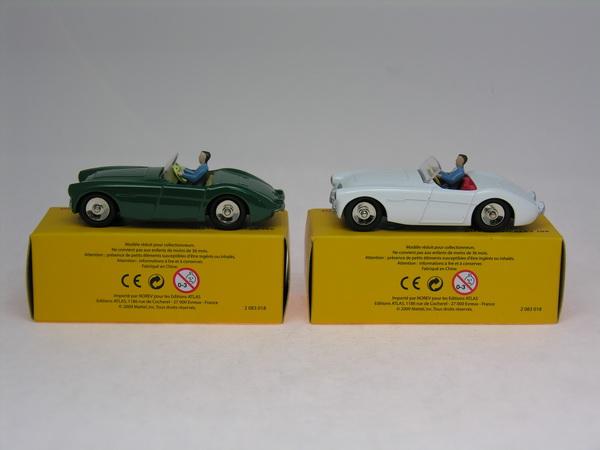 Dinky Toys no.atlas_546_5.jpg