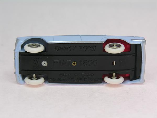 Dinky Toys no.atlas_548_1.jpg