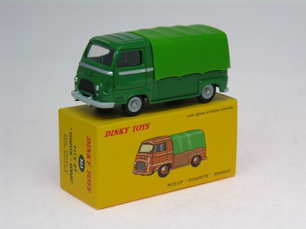 Dinky Toys no.atlas_563.jpg