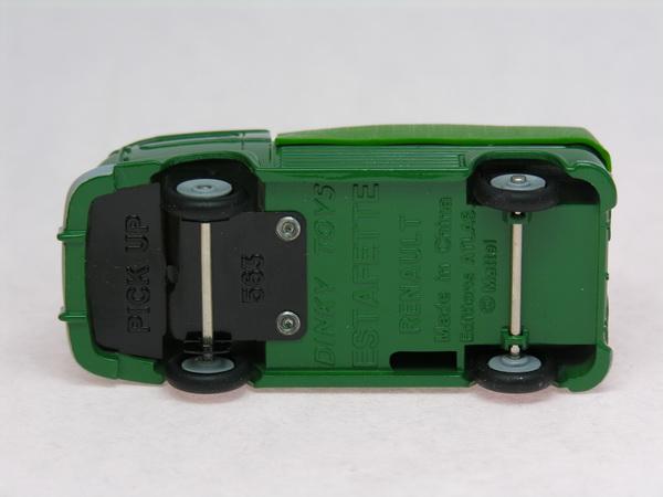 Dinky Toys no.atlas_563_1.jpg