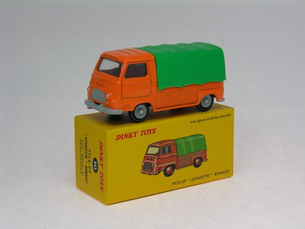 Dinky Toys no.atlas_563_2.jpg