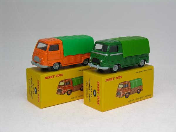 Dinky Toys no.atlas_563_4.jpg