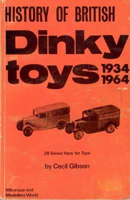 Dinky Toys no.book_gibson3.JPG