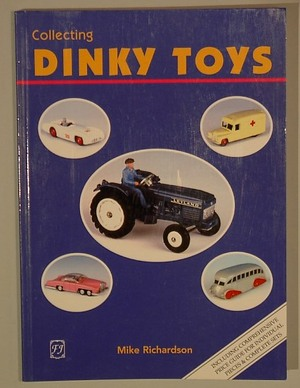 Dinky Toys no.book_mike.JPG